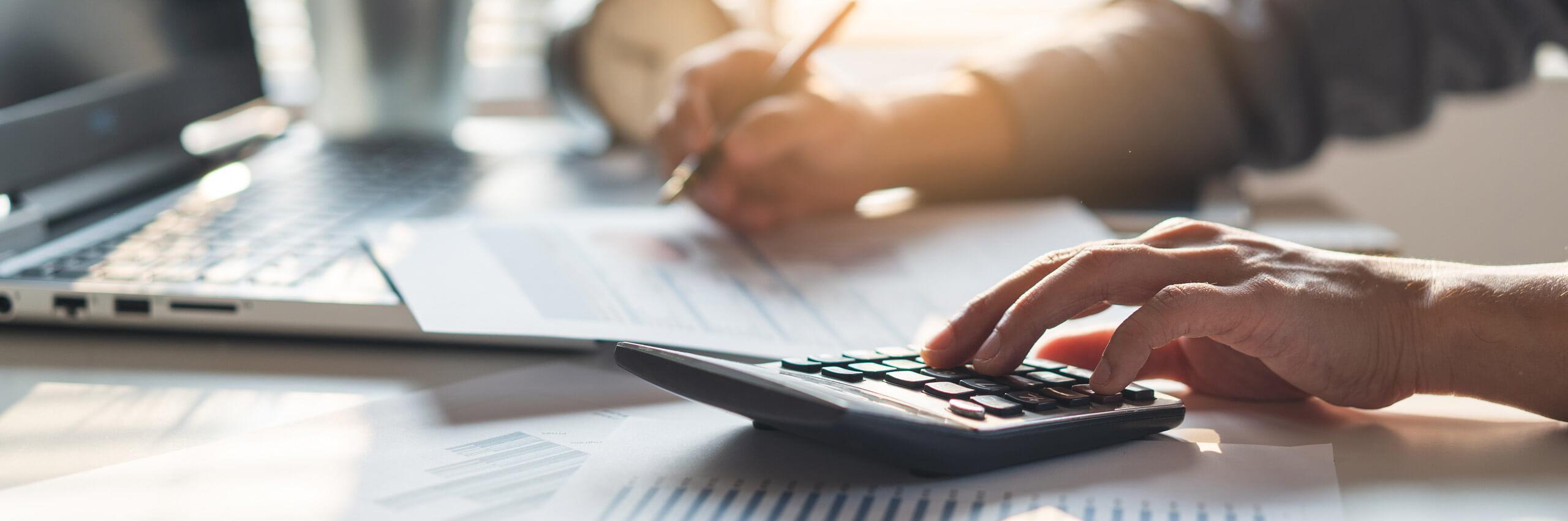 Versoepeling Afbetalen Belastingschulden